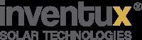 Logo Inventux