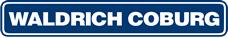 Logo Waldrich