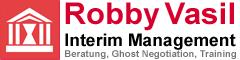 Robby Vasil