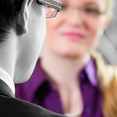 Interim Management Provider